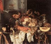 BEYEREN, Abraham van Still-Life int oil painting picture wholesale