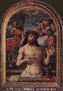 CORNELISZ VAN OOSTSANEN, Jacob Man of Sorrows dfg oil painting picture wholesale