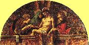 CRIVELLI, Carlo Pieta 124 oil painting picture wholesale