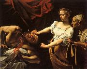 Caravaggio Judith and Holofernes oil painting picture wholesale