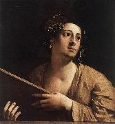 DOSSI, Dosso Sibyl fg oil painting picture wholesale