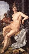 GOLTZIUS, Hendrick Minerva sg oil painting picture wholesale