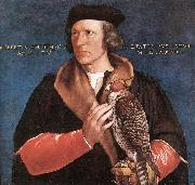HOLBEIN, Hans the Younger Robert Cheseman sg oil painting picture wholesale