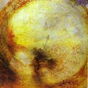 J.M.W. Turner Light and Colour Morning after the Deluge - Moses Writing the Book of Genesis. oil painting picture wholesale