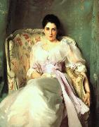 John Singer Sargent Lady Agnew of Lochnaw oil painting picture wholesale