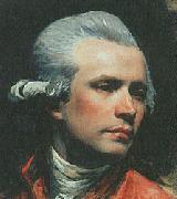 John Singleton Copley Self Portrait  fgfg oil painting picture wholesale
