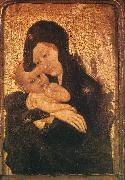 MALOUEL, Jean Madonna and Child s oil painting picture wholesale