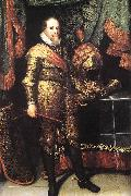 MIEREVELD, Michiel Jansz. van Portrait of a Man w7 oil painting picture wholesale
