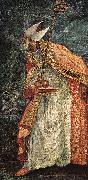 TINTORETTO, Jacopo St Nicholas ryy oil painting picture wholesale