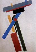 Kasimir Malevich Conciliarism oil painting picture wholesale