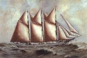 unknow artist Marine painting oil painting picture wholesale