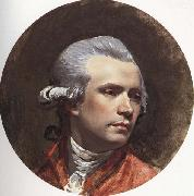 John Singleton Copley Self-Portrait oil painting picture wholesale