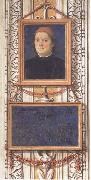 Pietro Perugino Self-Portrait oil painting picture wholesale