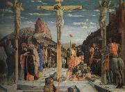 Andrea Mantegna The Passion of Jesus as oil painting picture wholesale