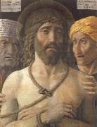 Andrea Mantegna ecce homo oil painting picture wholesale