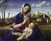 BELLINI, Giovanni angens madonna oil painting picture wholesale