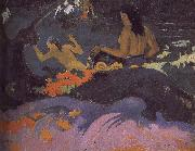 Paul Gauguin Riviera oil painting picture wholesale