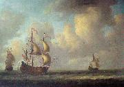 Jeronymus van Diest O Rejalma oil painting reproduction