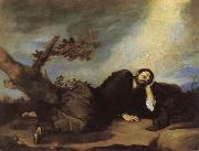 Jose de Ribera Jacob's Dream oil painting picture wholesale