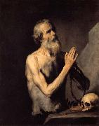 Jusepe de Ribera Saint Onuphrius oil painting picture wholesale