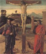 Giovanni Bellini Calvary (mk05) oil painting picture wholesale