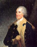 Pine, Robert Edge George Washington oil painting picture wholesale