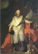 Hyacinthe Rigaud Jacques-Benigne Bossuet Bishop of Meaux (mk05) oil painting picture wholesale