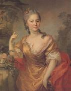 Stefano Torelli Countess A A Chernysheva (san 05) oil painting picture wholesale