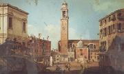 Canaletto Campo SS.Apostoli (mk21) oil painting picture wholesale