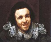Diego Velazquez The Buffoon Juan Calabazas (Calabacillas) (detail)  (df01) oil painting picture wholesale