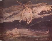 William Blake Pity (nn03) oil painting picture wholesale