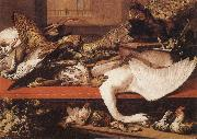Frans Snyders Still Life oil painting picture wholesale