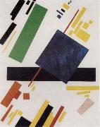 Kasimir Malevich Suprematist Painting oil painting picture wholesale