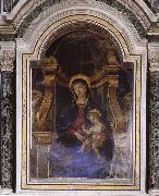 Pinturicchio Madonna oil painting picture wholesale