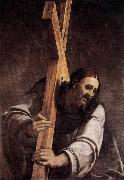 Sebastiano del Piombo Christ Carrying the Cross oil painting picture wholesale